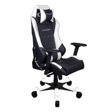 Кресло DXRacer OH/IS11/NW OH/IS11/NW